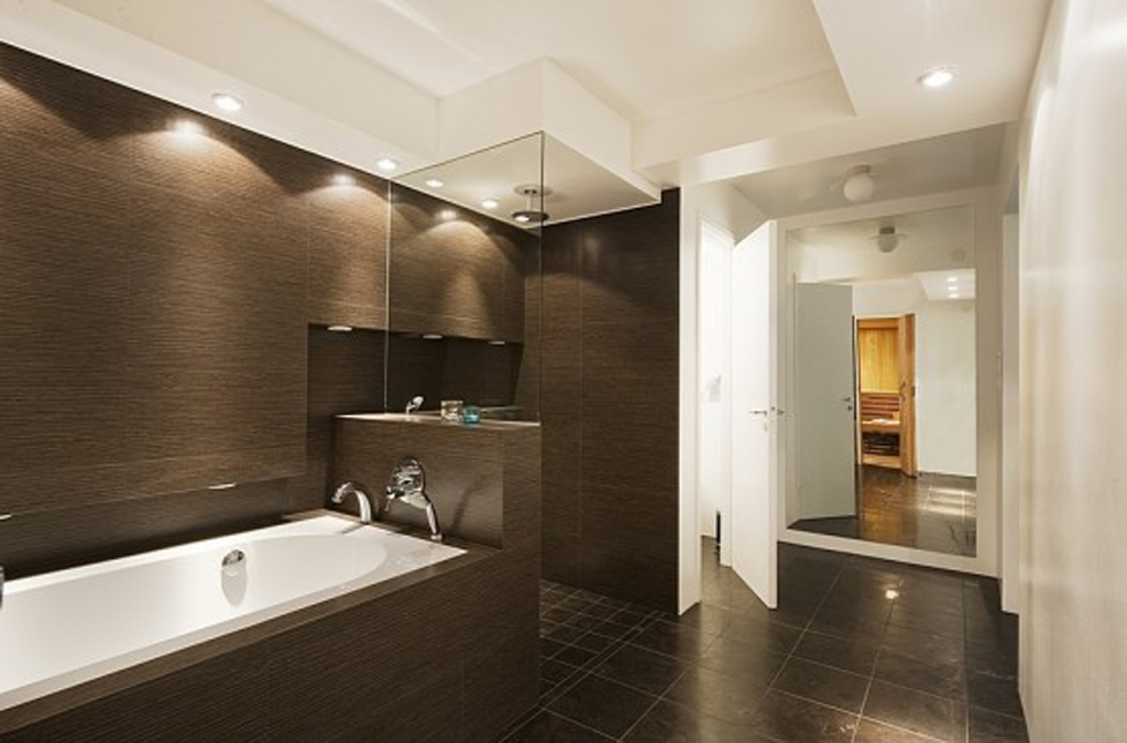 Bathroom Designs 2014 testimonials - cleary bathroom design lenister