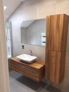 Cleary Bathroom Design Dublin Kildare Specialising In Wetroom