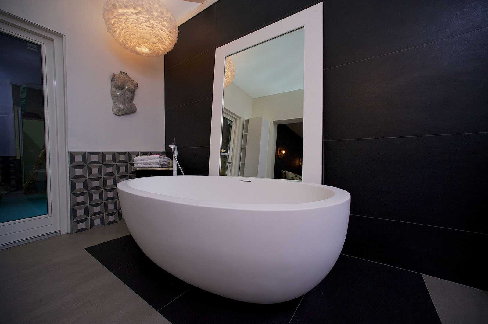 Cleary bathroom design dublin kildare specialising in for Bathroom design dublin