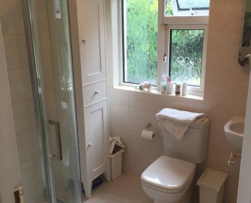 Bathroom Designs Dublin bathroom design dublin archives | cleary bathroom design