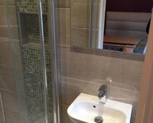 Bathroom Design Kildare bathroom design dublin archives | cleary bathroom design