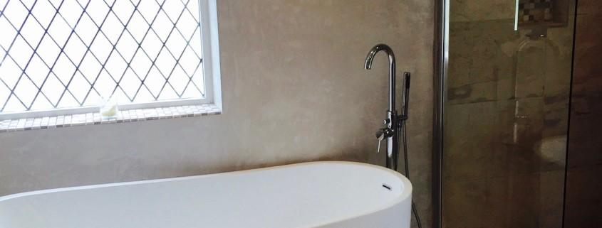 Bathroom Design Kildare naas family bathroom referb | cleary bathroom design