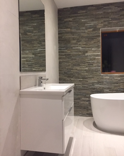 bathroom renovation curragh kildare cleary bathroom