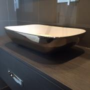 Ensuite & Main Bathroom - Naas, Co.Kildare– Cleary Bathroom Design This bathroom belongs to a Pinterest bathroom inspo folder !