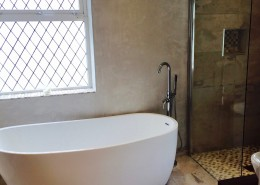 Family bathroom naas co.kildare bathroom design