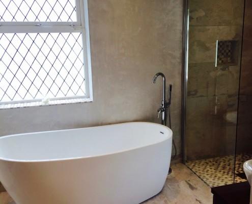 Family bathroom naas co.kildare bathroom design