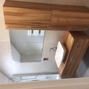 Bathroom Design Dublin - Malahide