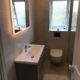 Bathroom Redesign - Clonskeagh, Dublin  by Cleary Bathroom Design