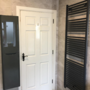 Bathrom design Newbridge